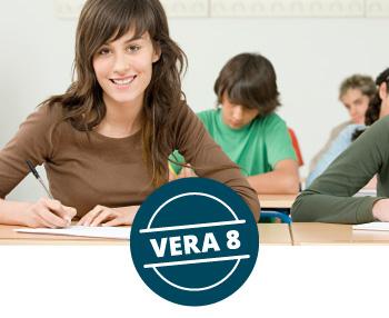 Vera 8