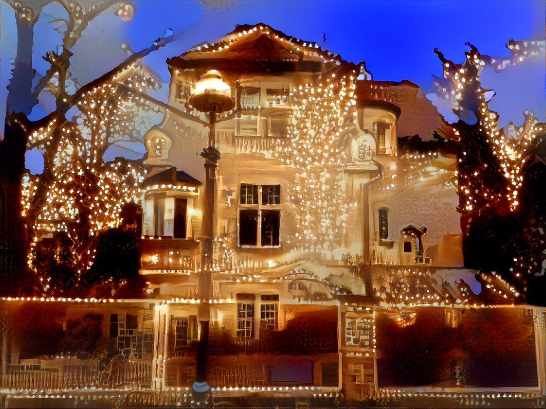 Frohe Weihnachten Berlin.Frohe Weihnachten Und Ein Gutes Neues Jahr 2019 Isq Willkommen